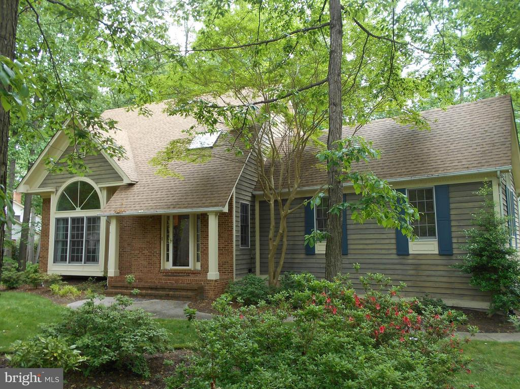 Must see this home - 1020 STONINGTON DR, ARNOLD
