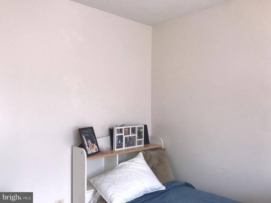 Bedroom - 214 CHOPTANK RD, STAFFORD