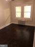 - 1645 V ST SE, WASHINGTON
