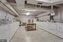 - 730 24TH ST NW #612, WASHINGTON