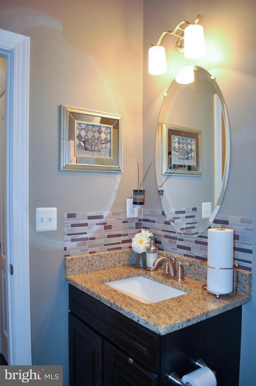 Bath - 6134 NEW HAMPSHIRE AVE NE, WASHINGTON