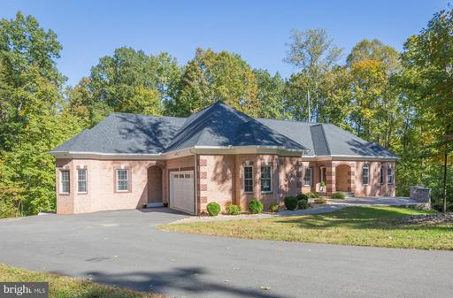 Property for sale at 14265 Bristow Rd, Nokesville,  VA 20181