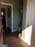 Additional storage in mudroom. - 6 SCARLET FLAX CT, STAFFORD