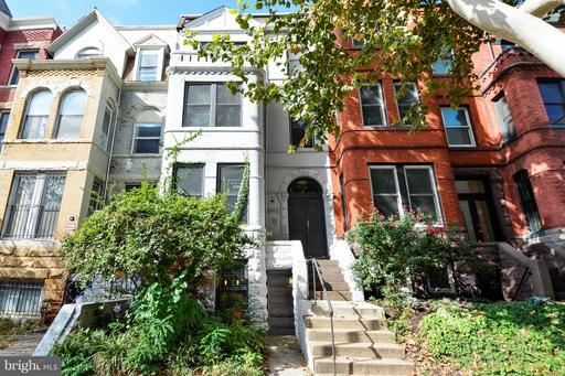 2012 15TH ST NW #1