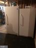 Extra Fridge and Freezer - 6 SCARLET FLAX CT, STAFFORD