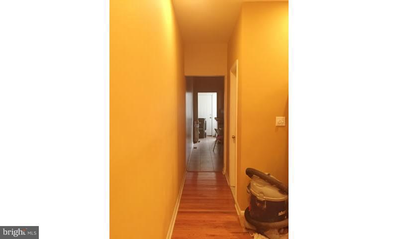 Interior (General) - 1330 FAIRMONT ST NW, WASHINGTON