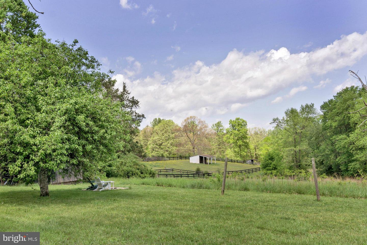 Photo of home for sale at 2181 West River Road, Scottsville VA