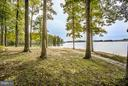 Lake Anna View - 4400 BRIGGS WAY, BUMPASS