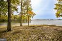 Private Peninsula - 4400 BRIGGS WAY, BUMPASS