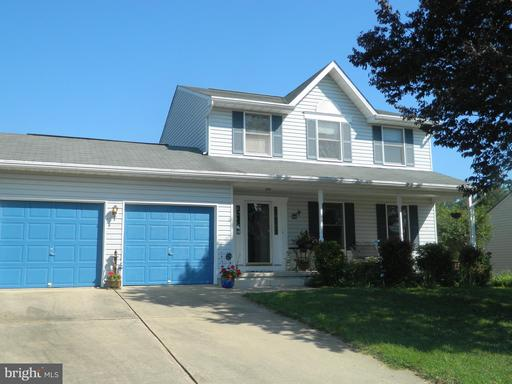 Property for sale at 205 Bufflehead Dr, Havre De Grace,  MD 21078