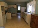 Kitchen - 1923 DETWILER RD, HARLEYSVILLE