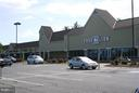 Montclair Shopping - 15757 WIDEWATER DR, DUMFRIES
