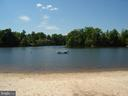 A Montclair Lake Beach - 15757 WIDEWATER DR, DUMFRIES