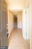 Interior - 9228 PRESCOTT AVE, MANASSAS