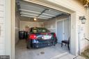 Garage - 9228 PRESCOTT AVE, MANASSAS