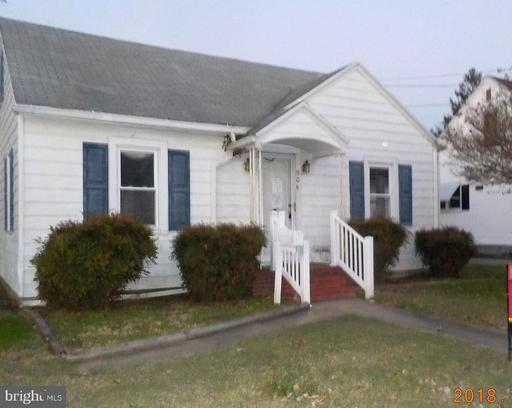 Property for sale at 908 Roslyn Ave, Cambridge,  MD 21613