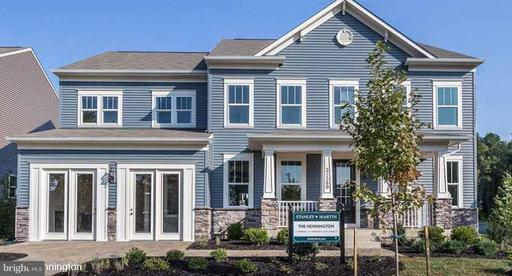 Homes For Sale In California Md C21redwood