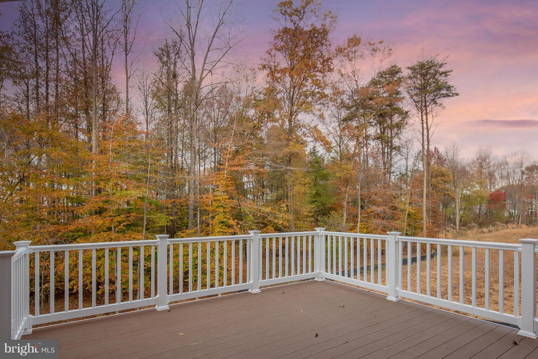 Additional photo for property listing at 0 Running Cedar Ln 0 Running Cedar Ln Manassas, Virginia 20112 United States
