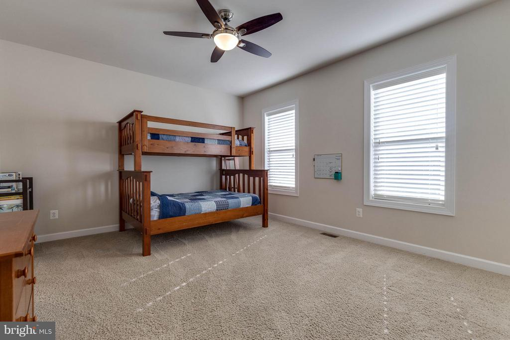 Bedroom 3 - 44760 MALDEN PL, ASHBURN