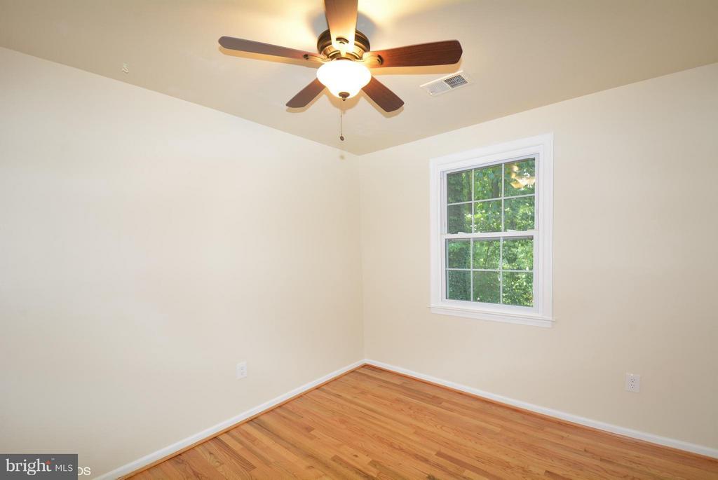 Bedroom - 5524 CONISTONE CT, BURKE