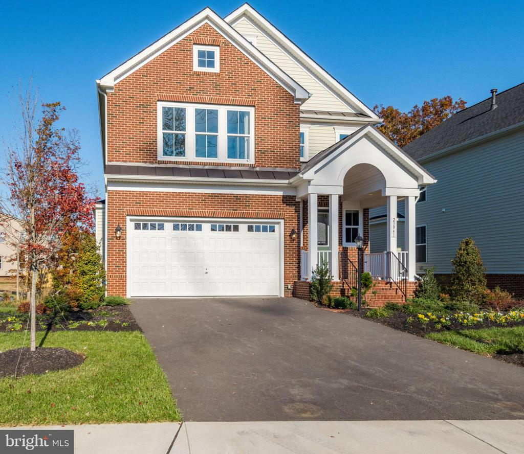 23041  CANYON OAK COURT, Ashburn, Virginia