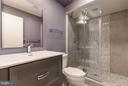 Remodeled Bath - 3131 MONROE ST, ARLINGTON