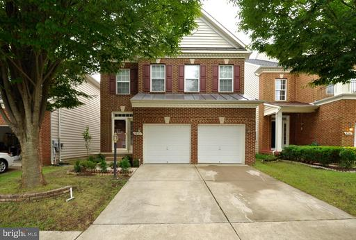 8333 MIDDLE RUDDINGS DR