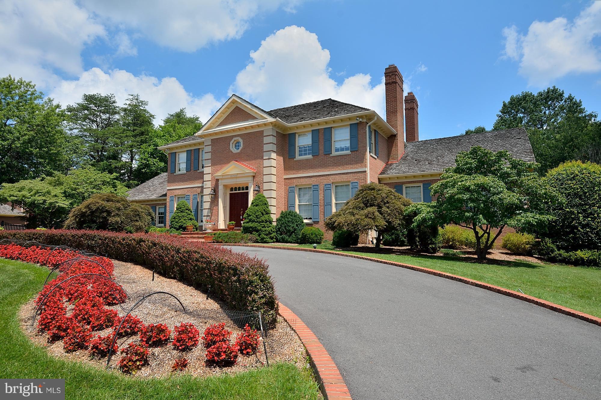 10709 Stapleford Hall Dr, Potomac, MD, 20854