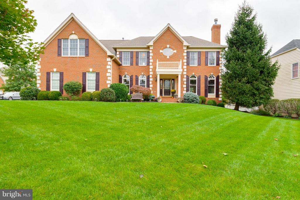 43647  CYPRESS VILLAGE DRIVE, Ashburn, Virginia