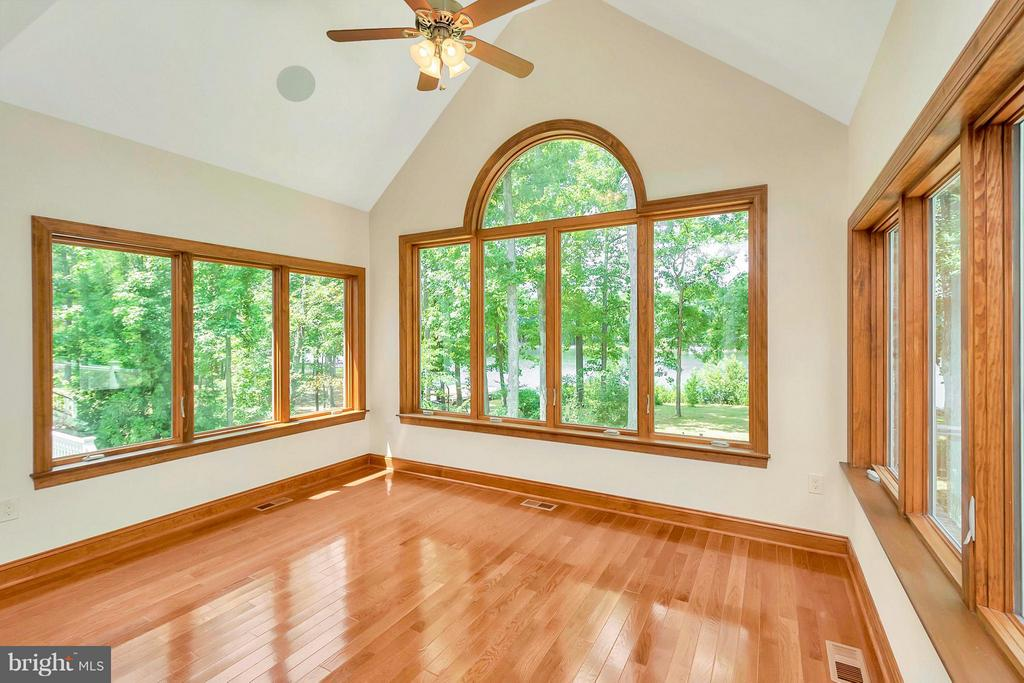 Dining Room - 11112 FAWN LAKE PKWY, SPOTSYLVANIA