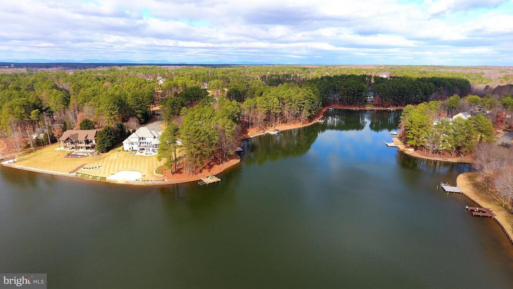Community - 11112 FAWN LAKE PKWY, SPOTSYLVANIA