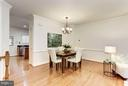 Interior (General) - 89 HERON LN, OCCOQUAN