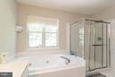 Bath - 16122 KENNEDY ST, WOODBRIDGE