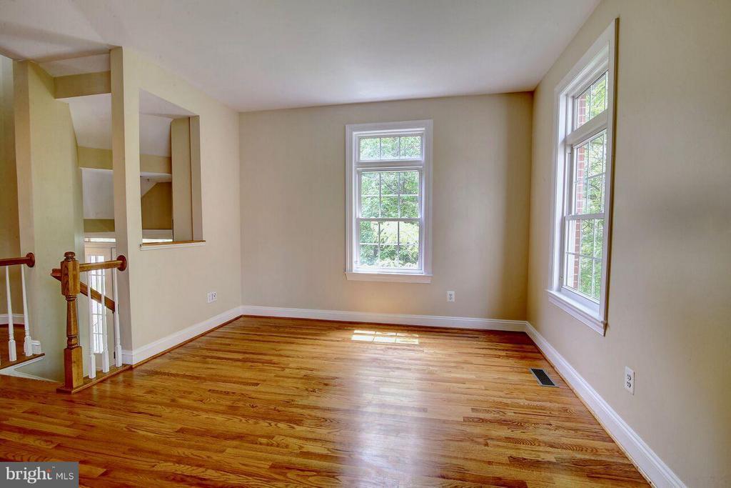 Great Room - 12070 KINSLEY PL, RESTON