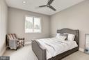 Bedroom 3 - 40889 STUMPTOWN RD, WATERFORD