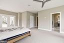 Bedroom (Master) - 40889 STUMPTOWN RD, WATERFORD