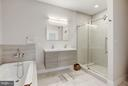 Bath - 40889 STUMPTOWN RD, WATERFORD
