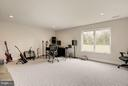 Bedroom 4 - 40889 STUMPTOWN RD, WATERFORD