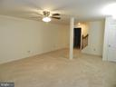 Rec room - 3188 RIVANNA CT, WOODBRIDGE