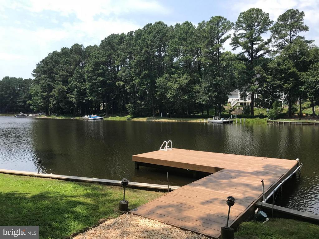 Start Living the Lake Life! - 11510 HENEGAN PL, SPOTSYLVANIA