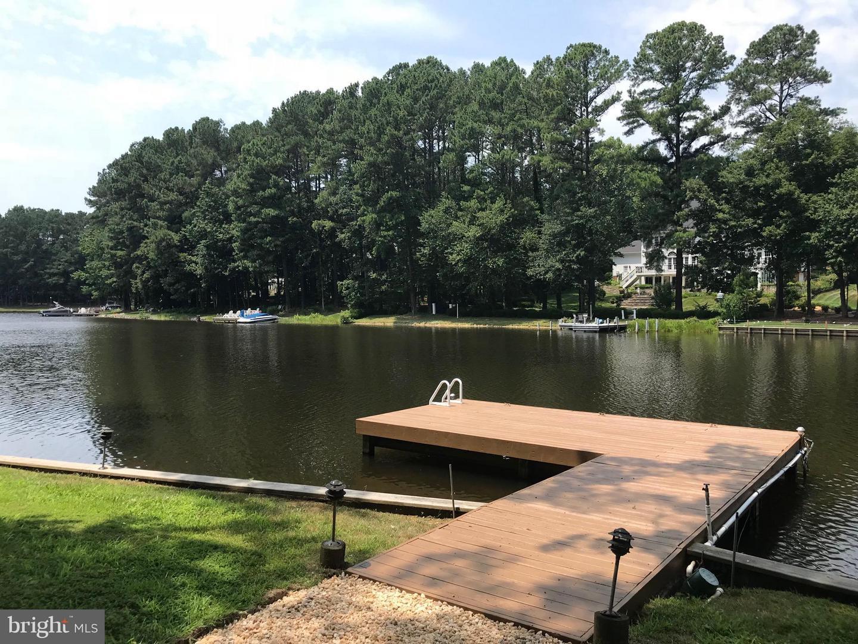 Photo of home for sale at 11510 Henegan Place, Spotsylvania VA