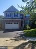 Exterior (Front) - 25416 CHICAMA DR, CHANTILLY