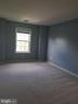 Bedroom (Master) - 25416 CHICAMA DR, CHANTILLY