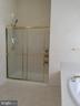 Bath (Master) - 25416 CHICAMA DR, CHANTILLY