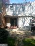 Exterior (Rear) - 4598 CENTRAL PARK DR, WOODBRIDGE