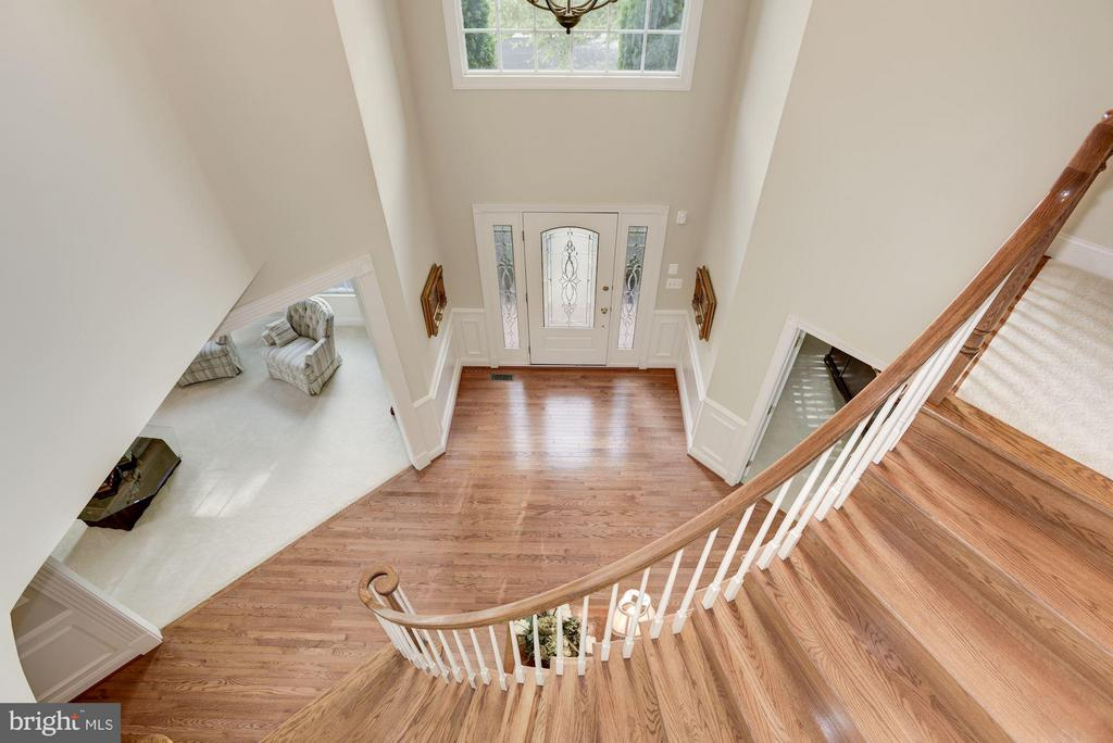 Interior (General) - 20234 KENTUCKY OAKS CT, ASHBURN