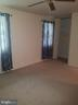 Bedroom (Master) - 4598 CENTRAL PARK DR, WOODBRIDGE