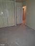 Bedroom - 4598 CENTRAL PARK DR, WOODBRIDGE