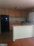 Kitchen - 4598 CENTRAL PARK DR, WOODBRIDGE