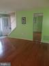 Living Room - 4598 CENTRAL PARK DR, WOODBRIDGE